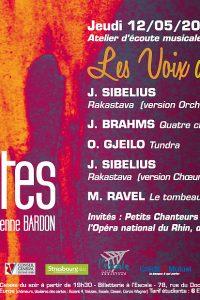 Concert-Volutes-12-mai-2016