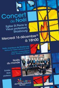 affiche-concert-AVENT-16-décembre-2015